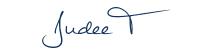 Judee T.