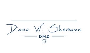 sherman-logo